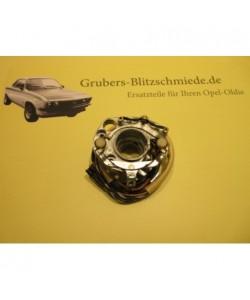 Blinkerschalter P2