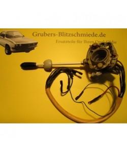 Blinkerschalter  PII  P2