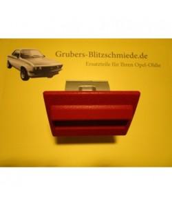 Acher rot Rekord E Commodore C