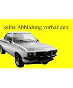 Emblem Firmenzeichen Astra...
