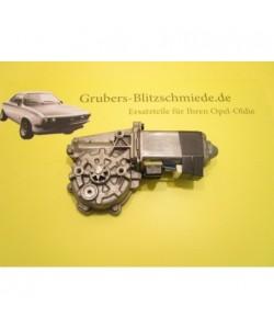 Fensterhebermotor Astra F