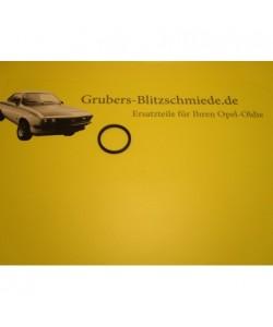 Dichtung original Corsa A...